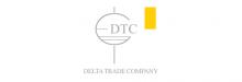 Delta Trade Company GmbH logo