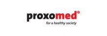 Proxomed Medizintechnik GmbH logo
