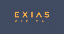 EXIAS Medical GmbH logo
