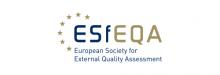 ESfEQA GmbH logo