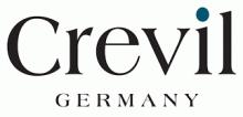 Crevil Pharmaceuticals Germany GmbH logo