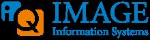 IMAGE Information Systems Europe GmbH logo
