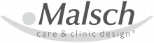 Betten Malsch GmbH logo