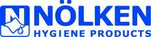 Nölken Hygiene Products GmbH logo