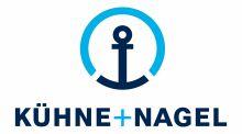 Kühne + Nagel (AG & Co.) KG logo