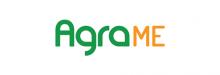 AgraME 2018 - Dubai logo
