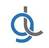 Grand Lux SA logo