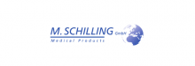 M. Schilling GmbH - Medical Products logo