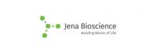 Jena Bioscience logo