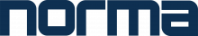 Norma Instruments Zrt. logo