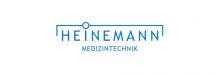 G. Heinemann Medizintechnik GmbH logo