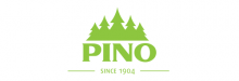 PINO Pharmazeutische Präparate GmbH logo