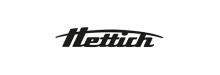 Andreas Hettich GmbH & Co. KG logo