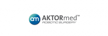 Aktormed GmbH logo