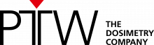 PTW Freiburg GmbH logo