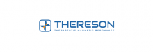 Thereson S.r.l. logo