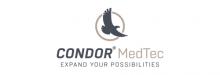 Condor MedTec GmbH logo