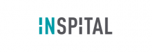 Inspital Medical Technology GmbH logo
