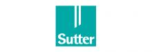 Sutter Medizintechnik GmbH logo