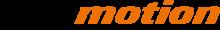 Tyromotion GmbH logo