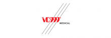 VC999 MEDICAL logo