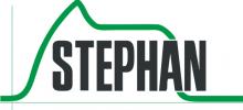 Fritz Stephan GmbH logo