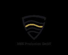 MSK Production GmbH logo