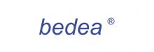 bedea Berkenhoff & Drebes GmbH logo