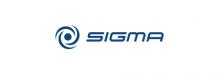 Sigma Laborzentrifugen GmbH logo