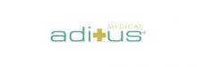 Aditus Medical GmbH logo