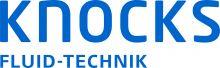 KNOCKS Fluid-Technik GmbH logo
