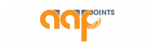 aap Joints GmbH logo