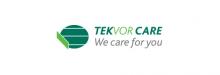 TekVor-Care GmbH logo