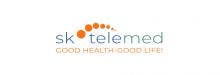 SK-Telemed GmbH logo