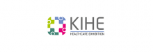KIHE 2022 Kasachstan logo