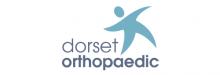 Dorset Orthopaedic logo