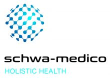 Symbiont Sports - schwa-medico GmbH logo