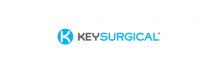 Key Surgical LLC logo