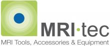 MRI-tec logo