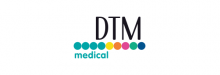 DTM Medical GmbH logo