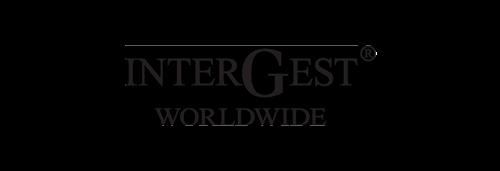 InterGest Group