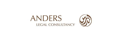 Anders Legal Consultancy