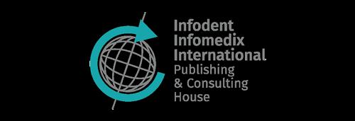 Infomedix