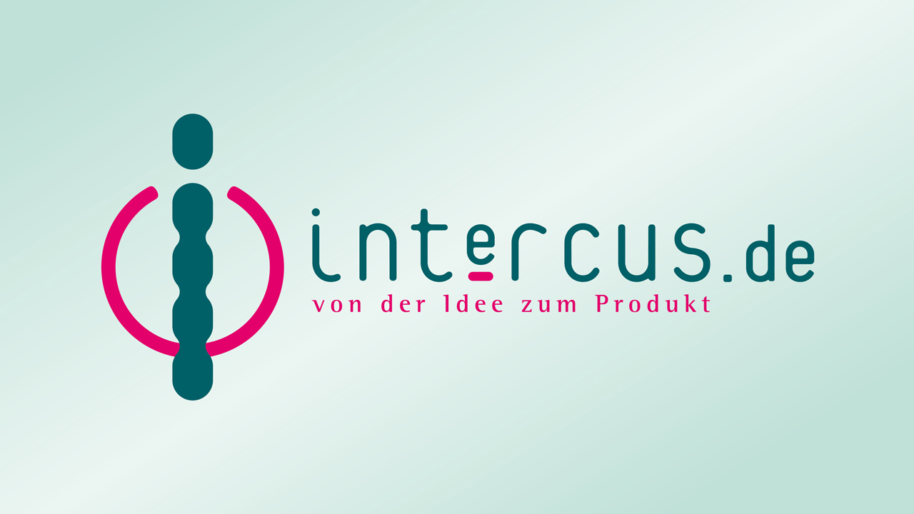 INTERCUS GmbH