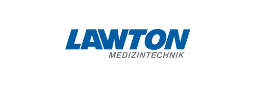 LAWTON GmbH & Co. KG
