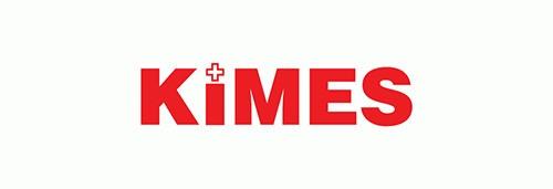 KIMES 2020 - Seoul
